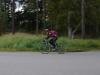 2009-10-10_tour_de_allee_011