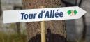 2012-10-13_tour_de_allee_180