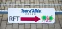 2013-10-12_tour_de_allee_002