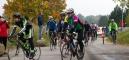 2013-10-12_tour_de_allee_044