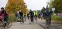 2013-10-12_tour_de_allee_072