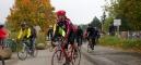 2013-10-12_tour_de_allee_073