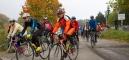 2013-10-12_tour_de_allee_076