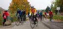 2013-10-12_tour_de_allee_078