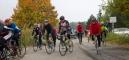 2013-10-12_tour_de_allee_086
