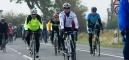2013-10-12_tour_de_allee_161