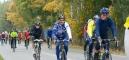 2013-10-12_tour_de_allee_255