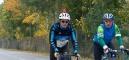 2013-10-12_tour_de_allee_266