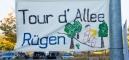2015-10-10_tour_de_allee_004
