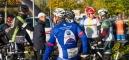 2015-10-10_tour_de_allee_040