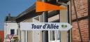 2015-10-10_tour_de_allee_083